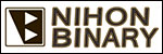 NIHON BINARY CO., LTD.