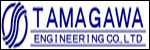TAMAGAWA ENGINEERING CO., LTD.