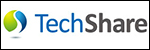 TechShare Inc.