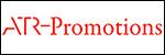 (株)ATR-Promotions