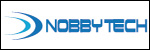 Nobby Tech.Ltd.