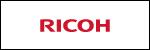 RICOH COMPANY,LTD.