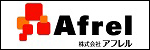 Afrel Co.,Ltd.