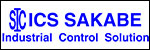 ICS SAKABE Co. Ltd.