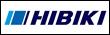 Hibiki Seiki Co., LTD.