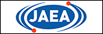JAEA Naraha Center for Remote Control Technology Development