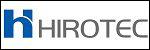 HIROTEC CORPORATION