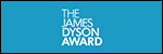 James Dyson Foundation Japan