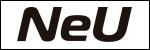 NeU Corporation