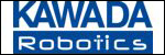 KAWADA ROBOTICS CORPORATION