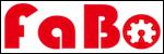 FaBo, Inc.