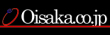 Oisaka Electronic Equipment Ltd