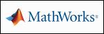 MathWorks Japan