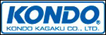 KONDO KAGAKU CO.,LTD.