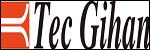 Tec Gihan Co.,Ltd