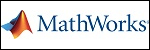 MathWorks Japan