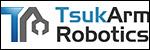 TsukArm Robotics株式会社